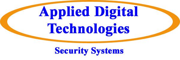 Applied Logo 3.jpg