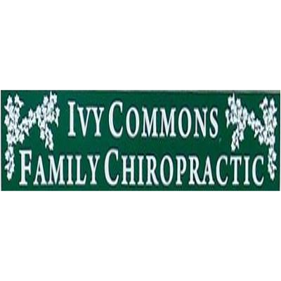 Ivy Commons Chiro logo square.jpg