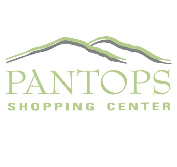 pantopslogo_GREEN.png