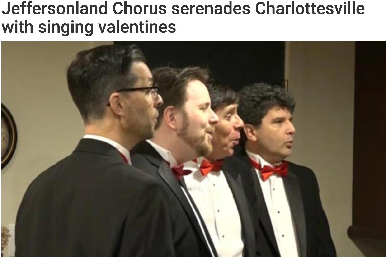 Jeffersonland_Chorus_serenades_Charlottesville_with_singing_valentines.png