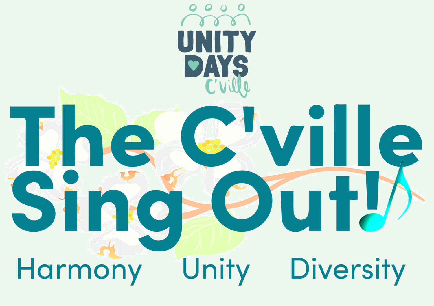 Cville+Sing+Out+logo+site+w+UD.png