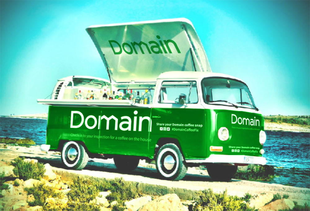 Domain_kombi copy.jpg