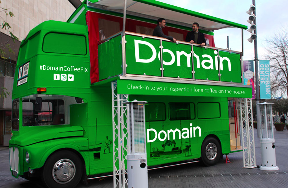 Domain_Double_deck_bus2 copy.jpg