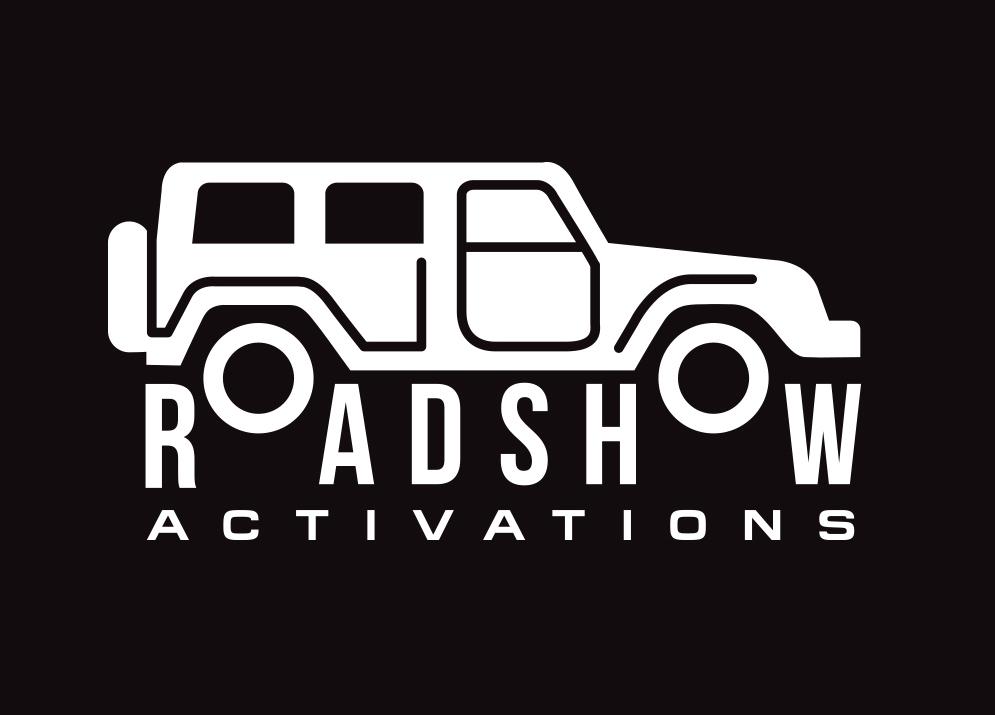 Final ROADSHOW logo1 copy 2.jpg