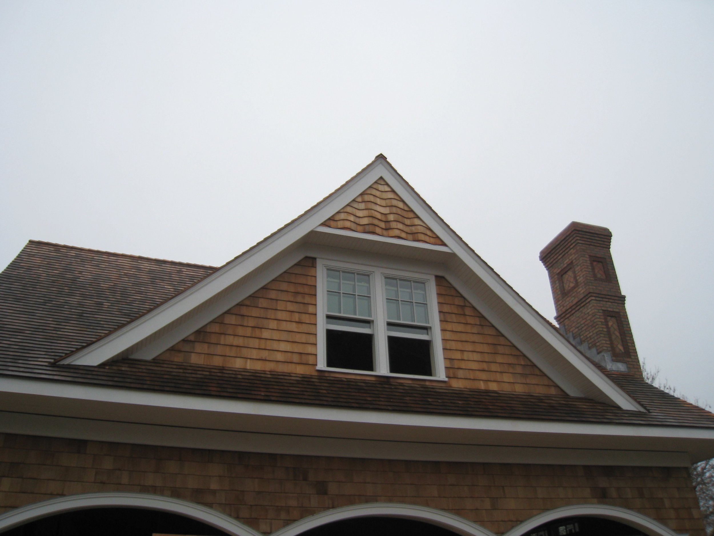 siding and gutters-06.jpg