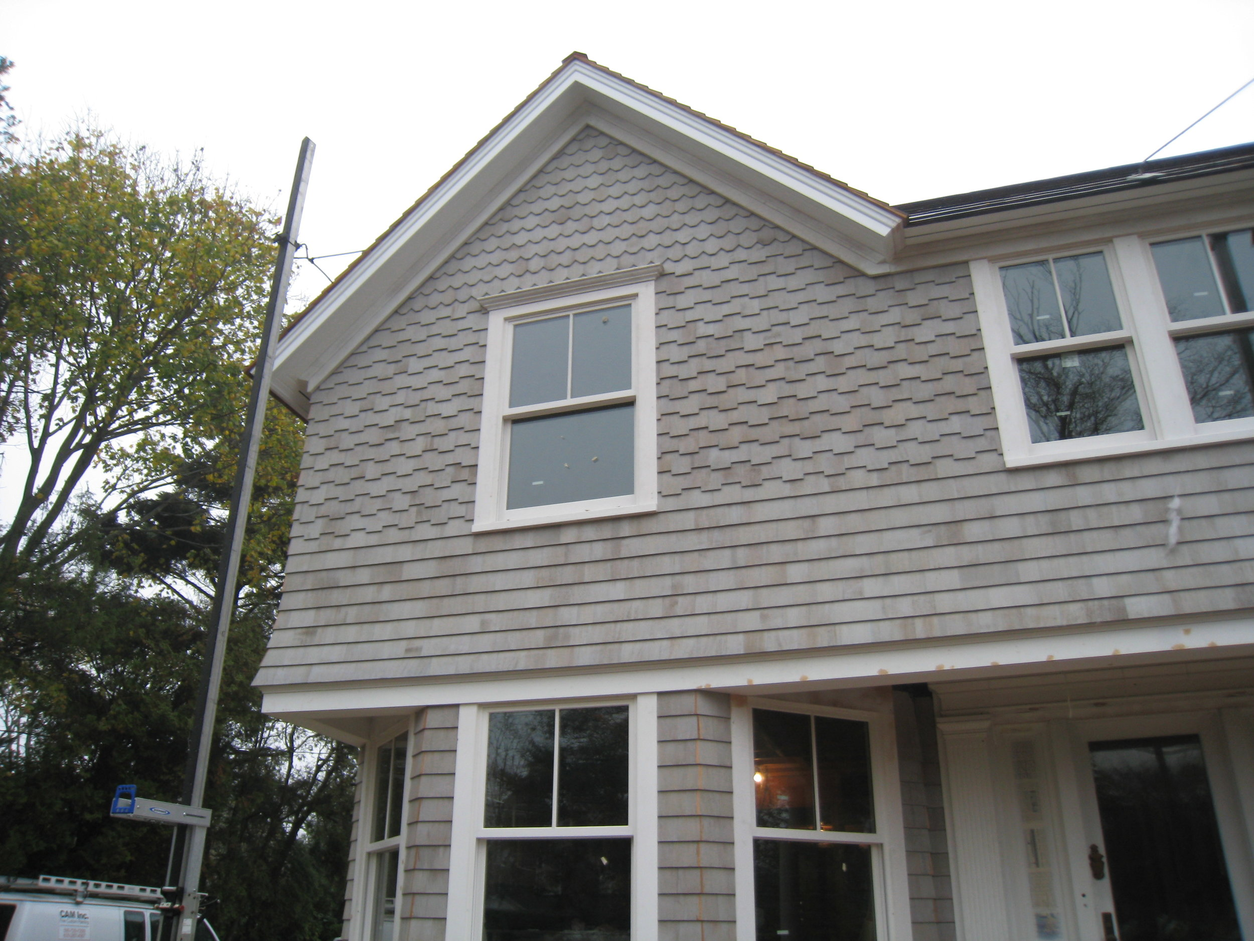 siding and gutters-02.jpg