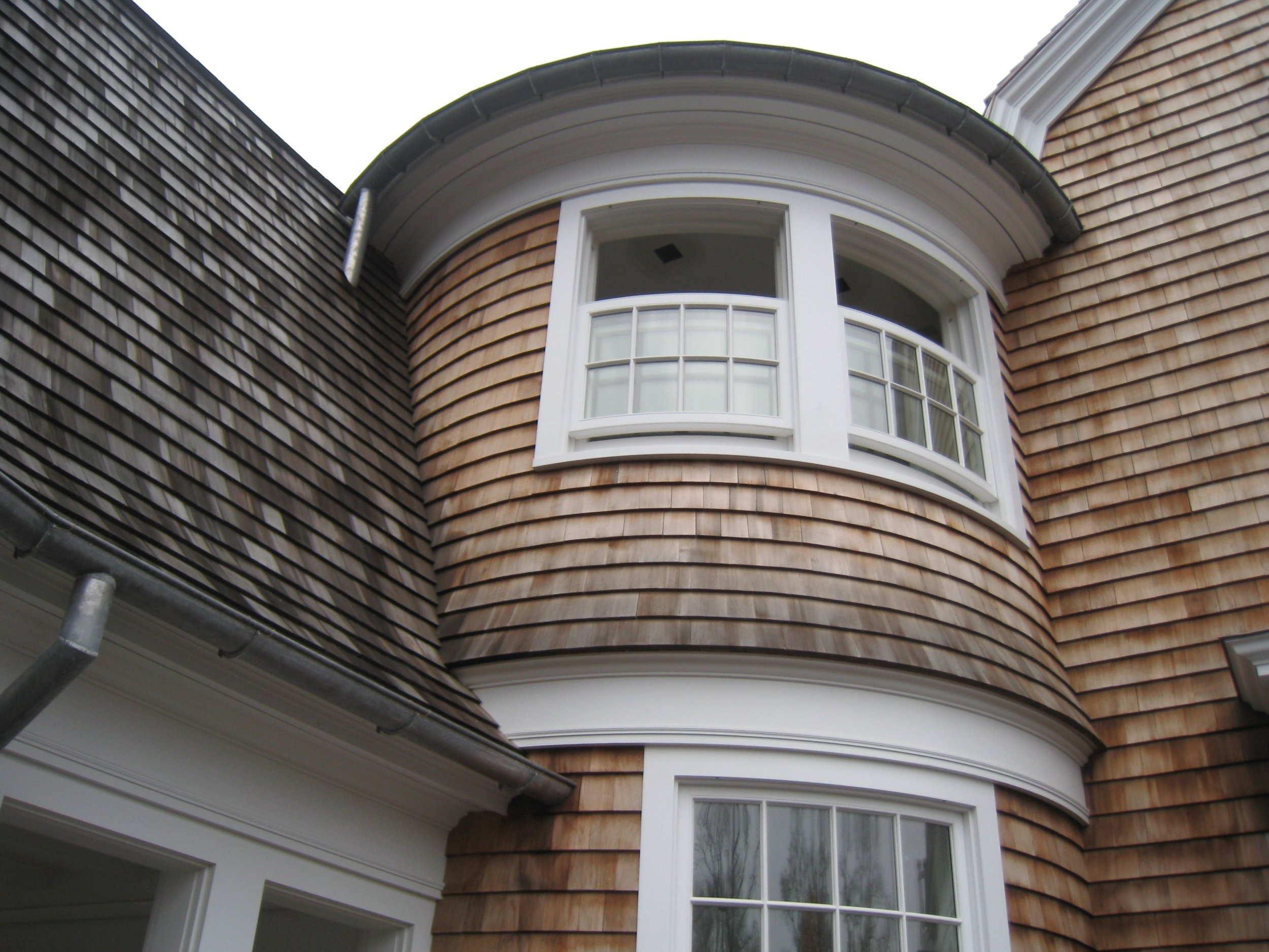 siding and gutters-23.jpg