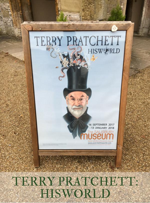 terry pratchett exhibition.png