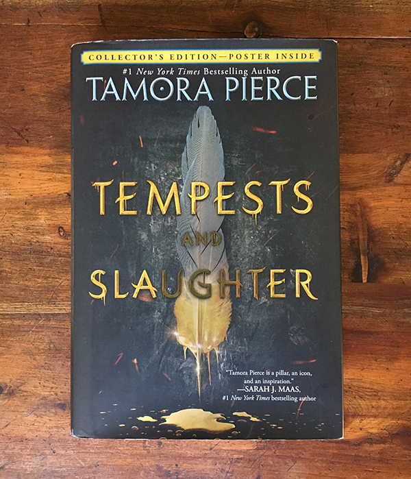 tempests and slaughter cover cropped.jpg