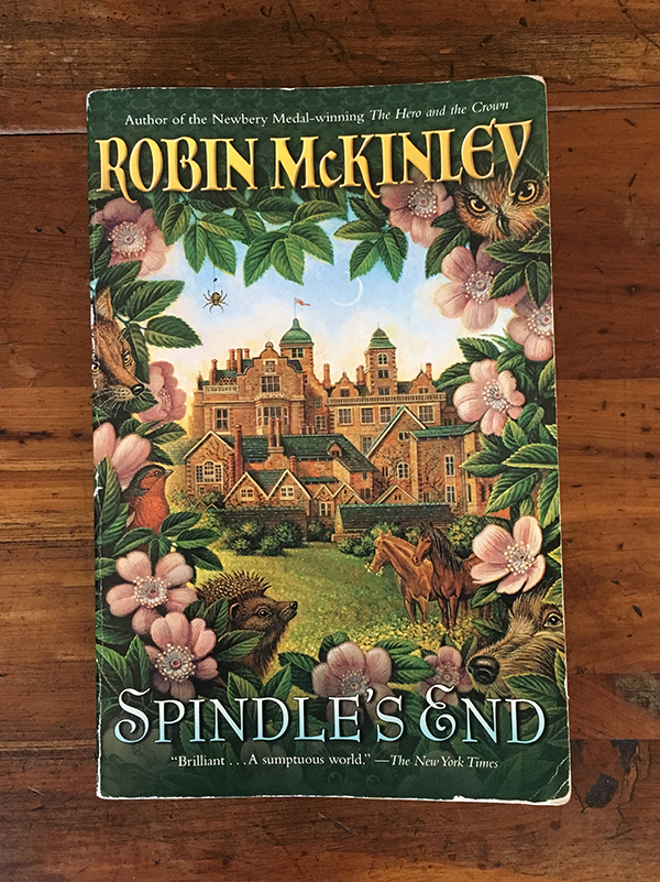 spindles end cover cropped.jpg