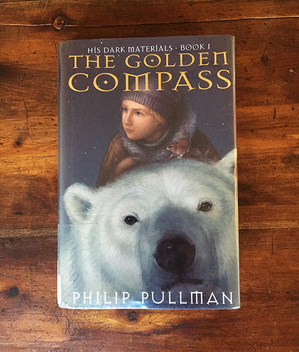 golden compass website cover cropped.jpg