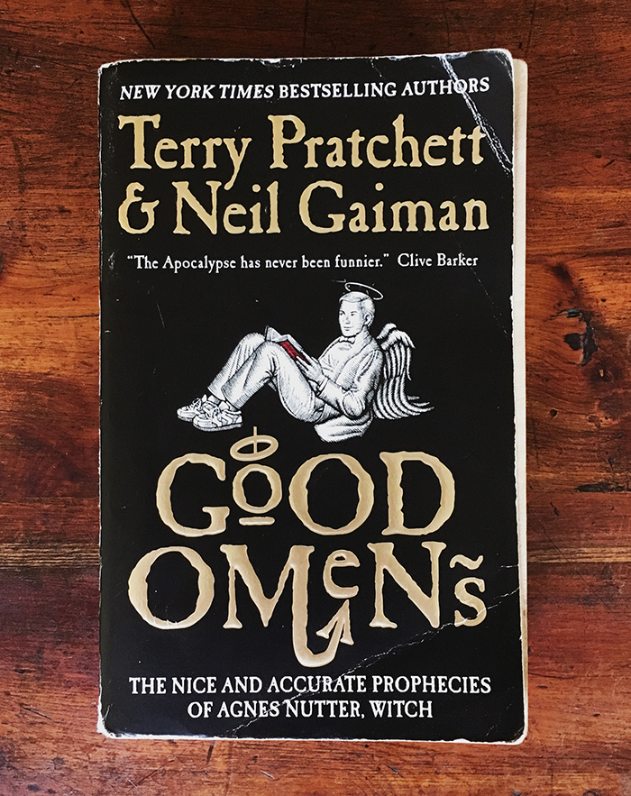 good omens cover website cropped.jpg