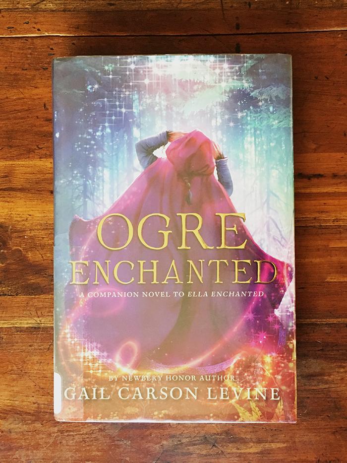 ogre enchanted cover sm.jpg