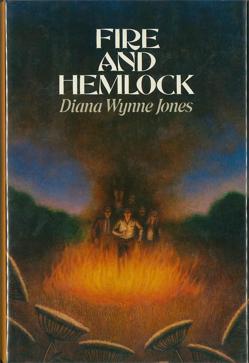 fire and hemlock cover.jpg