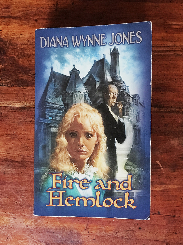 fire and hemlock edited cover sm.jpg
