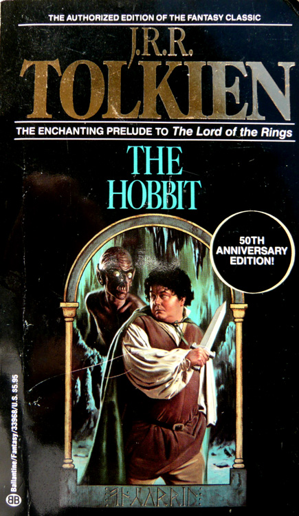 original hobbit cover.png