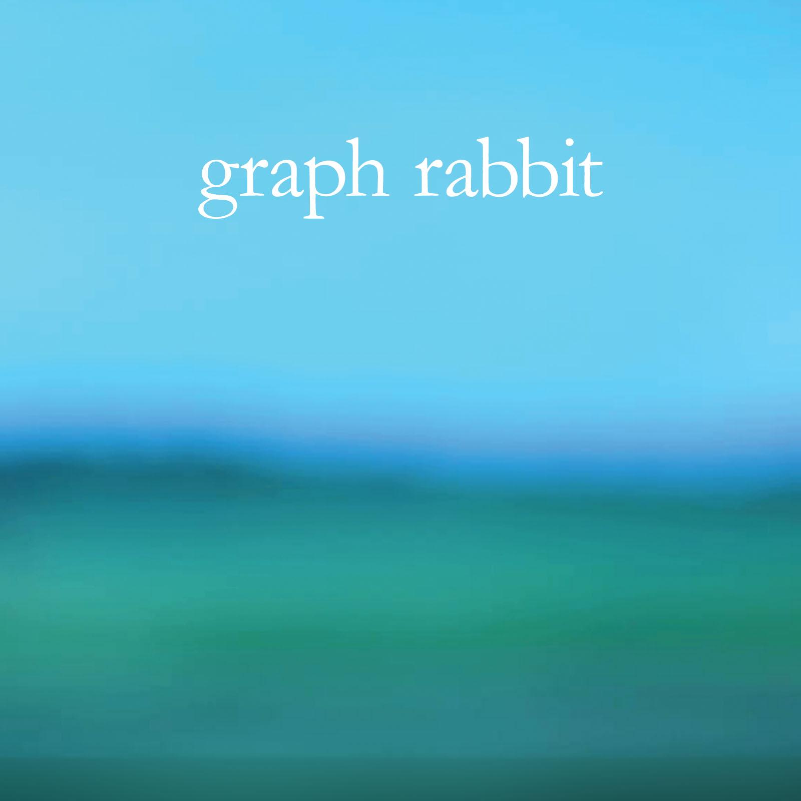 Snowblind   Graph Rabbit  Vinyl LP, CD, Hi-Res, Digital