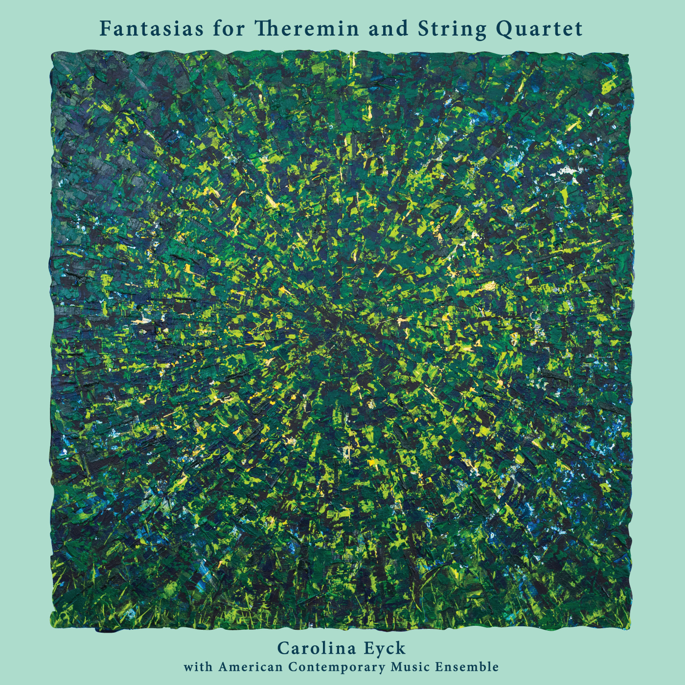 BSR-015-Fantasias-1400x1400-Cover.jpg