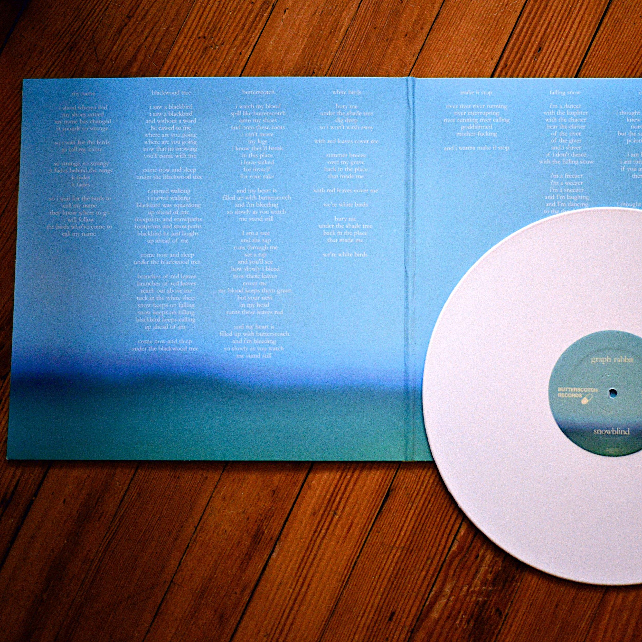 Snowblind_Vinyl6 (1).jpg
