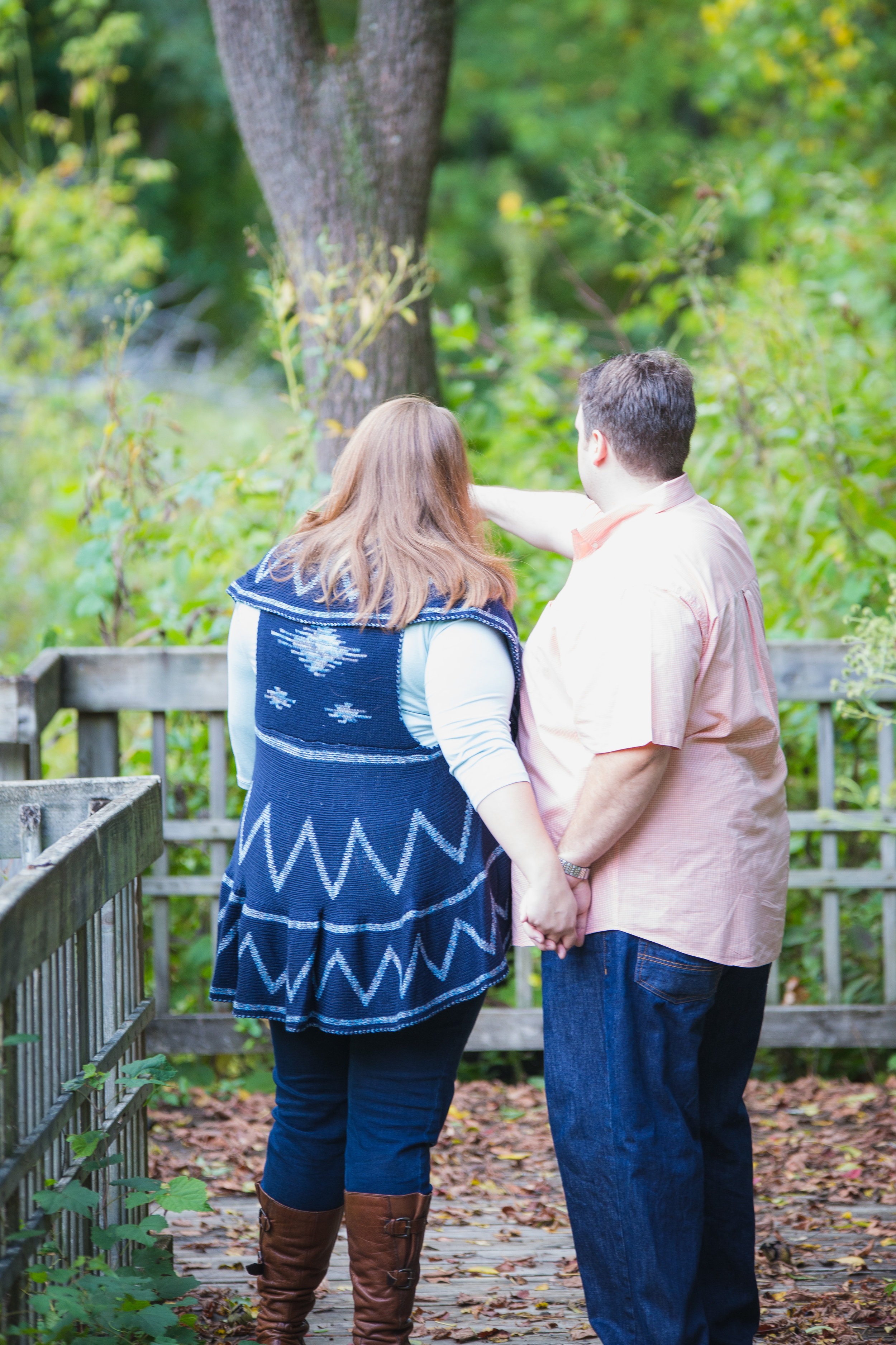 Katie_Erik_Engagement-48.jpg