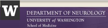 UW_Neurology.JPG