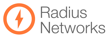 radius networks.png