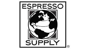 espresso supply.png