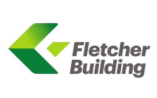 Logos-Fletcher.jpg