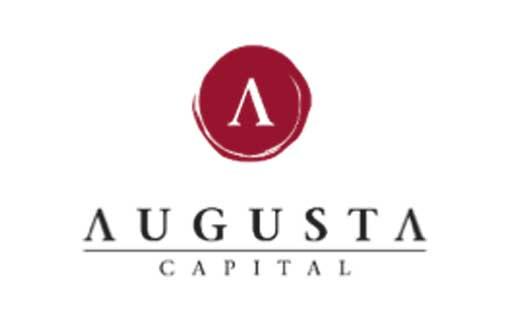 Logos-Augusta.jpg