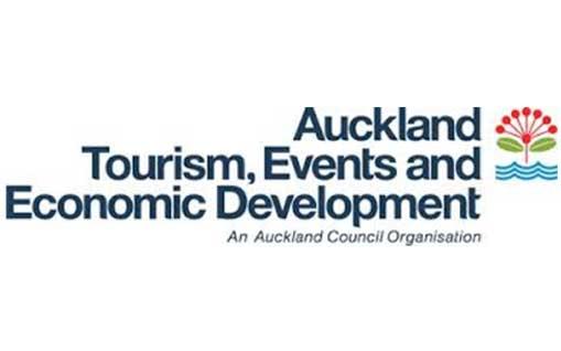 Logos-Tourism.jpg