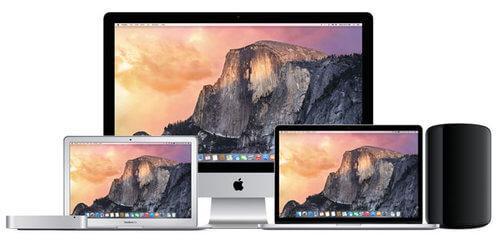 macbook air macbook pro imac at home support. mobile mac service at home. mac tutoring training support. La jolla, ca mac repair.