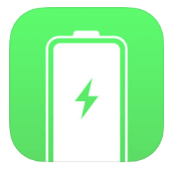 battery life app for iphone download to check your iphone ipod or ipad battery