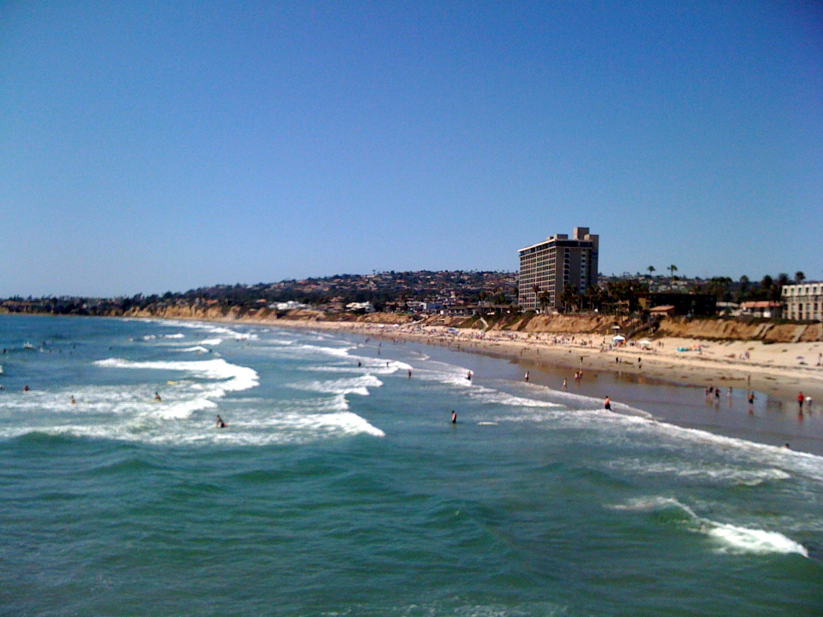 San Diego mac repair repairing iphone screens near pacific beach. visit san diego mac repair in la jolla