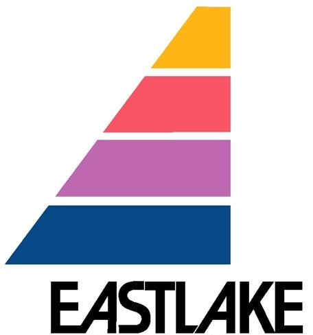 iPhone screen repair eastlake - Chula Vista - Mac repair by San Diego Mac Repair - fix cracked screen eastlake
