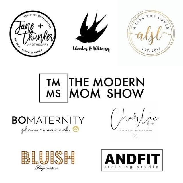 🍋TMMS G I V E A W A Y 🍊 ⁣ We've teamed up with some amazing small businesses and bloggers to bring you this awesome giveaway!⁣ 🌵⁣ ONE LUCKY WINNER will receive:⁣ - 2 weekend passes to @themodernmomshow ⁣ - $125 in shop credit to spend at the show ⁣ - $50 credit for an unlimited pass for @and_fit⁣ - $50 credit for @heyitsbluish ⁣ 🌵⠀⁣ A SECOND WINNER will receive two weekend passes to @themodernmomshow⁣ 🌵⁣ To ENTER: ⁣ 🍋FIND THIS POST @canadian_momlife and follow the instructions there⁣ 🌵⁣ ☀️Rules: contest will run May 29, 2019 until May 31, 2019 at 11:59 pm EST. A winner will be chosen at random within 48 hours and has 24 hours to claim. Open to Canadian Residents who are 18+. Not sponsored or endorsed by Instagram or Facebook.