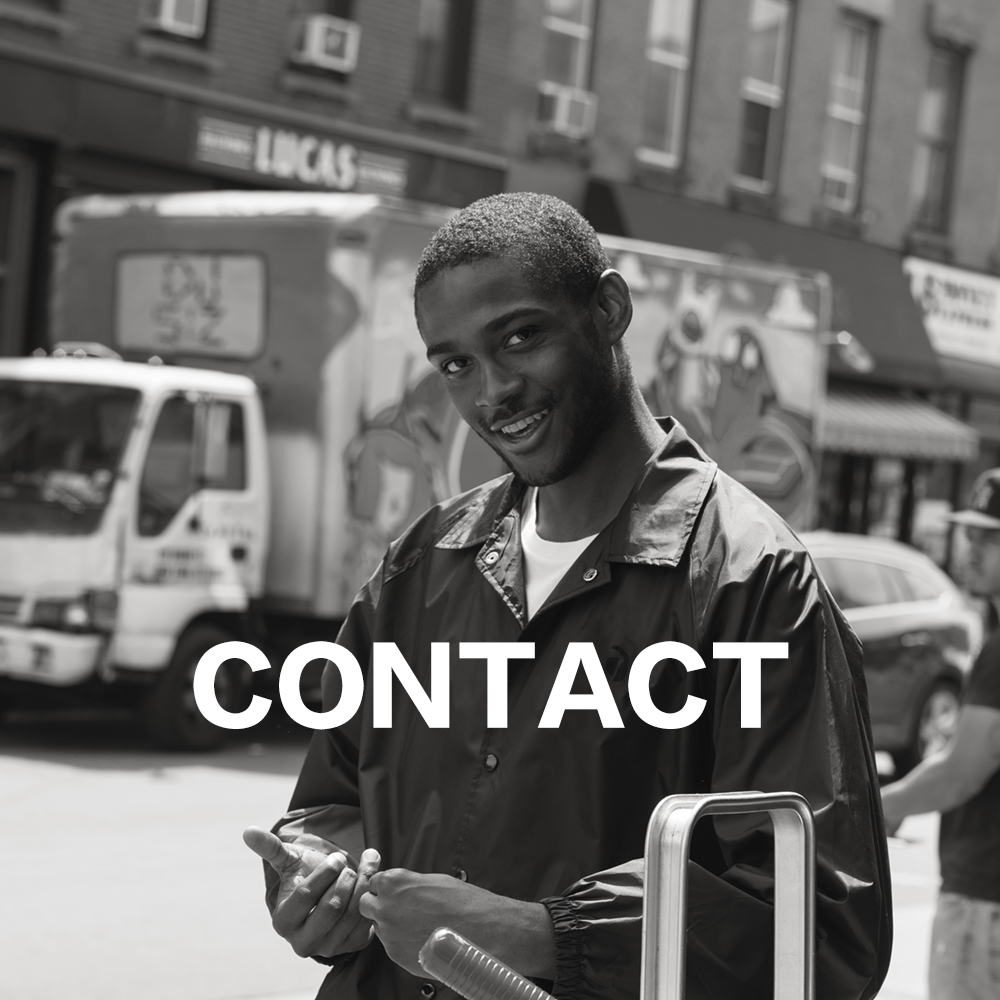 arbol-contact.jpg