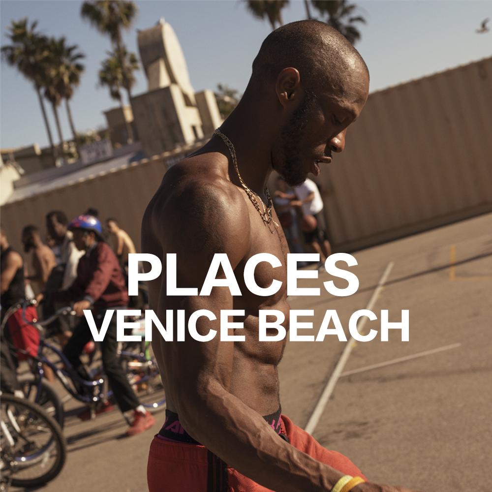 arbol-tile-places-venice-beach.jpg
