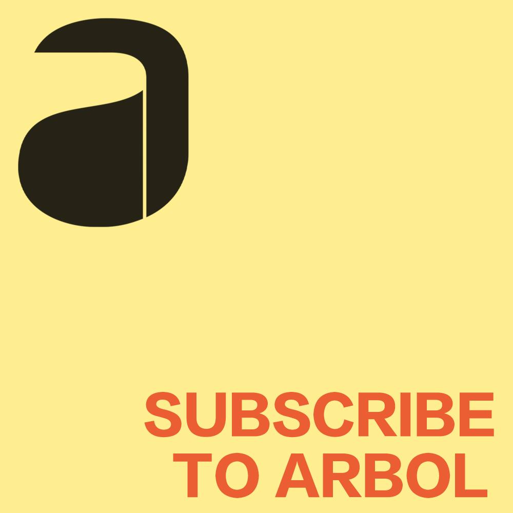 arbol-tile-subscribe.jpg