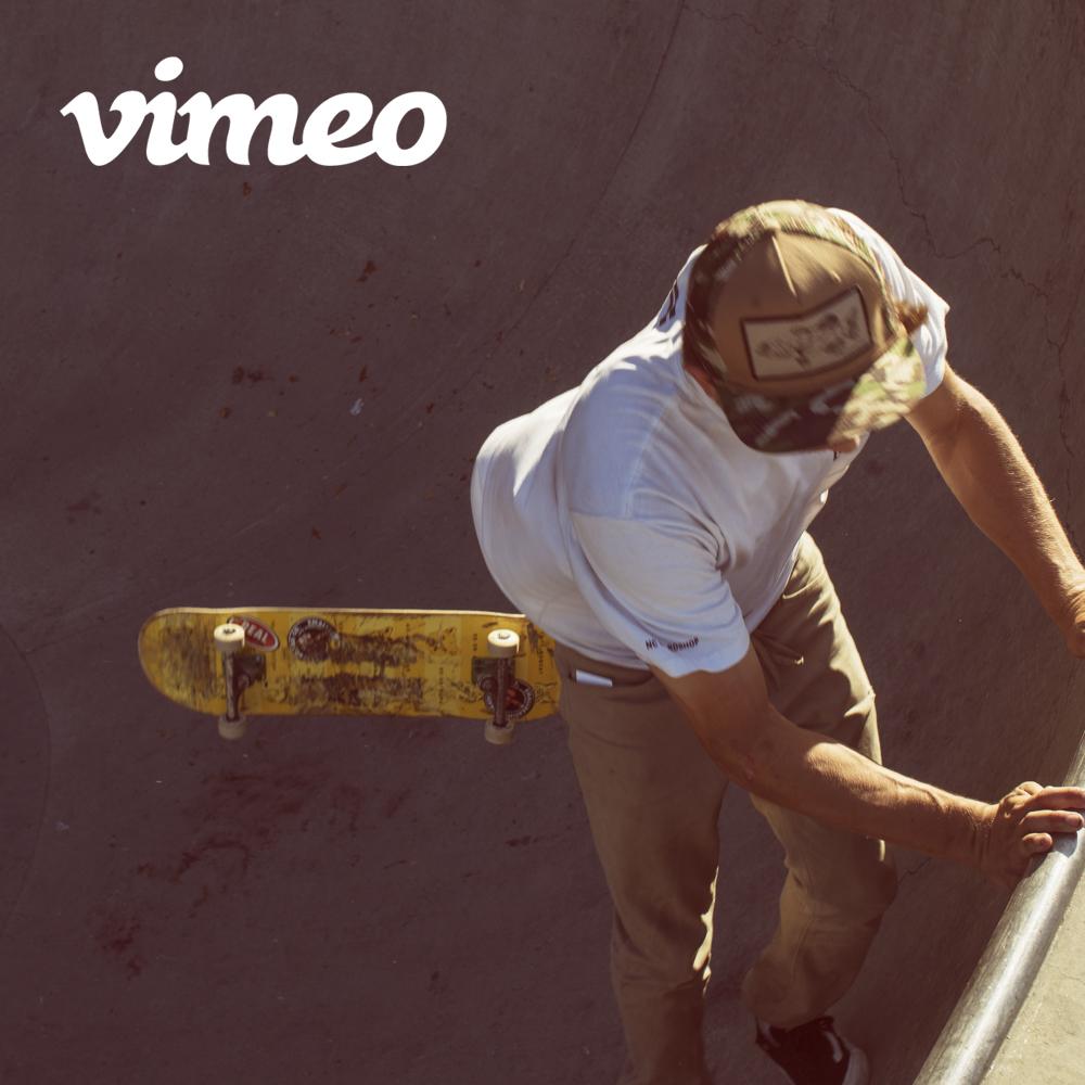 arbol-tile-vimeo.jpg