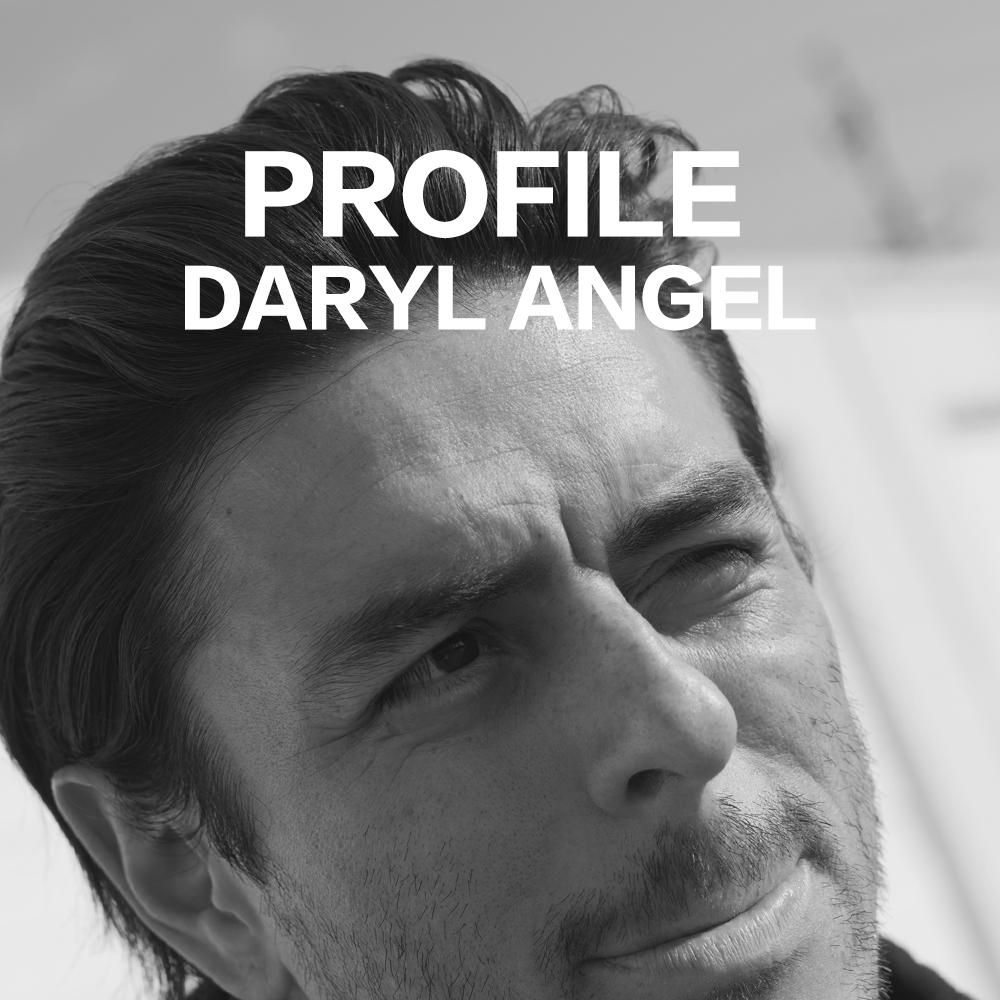 arbol-tile-daryl-angel.jpg