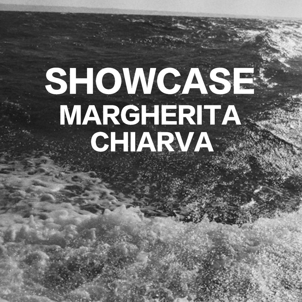 arbol-tile-showcase-margherita-chivara.jpg