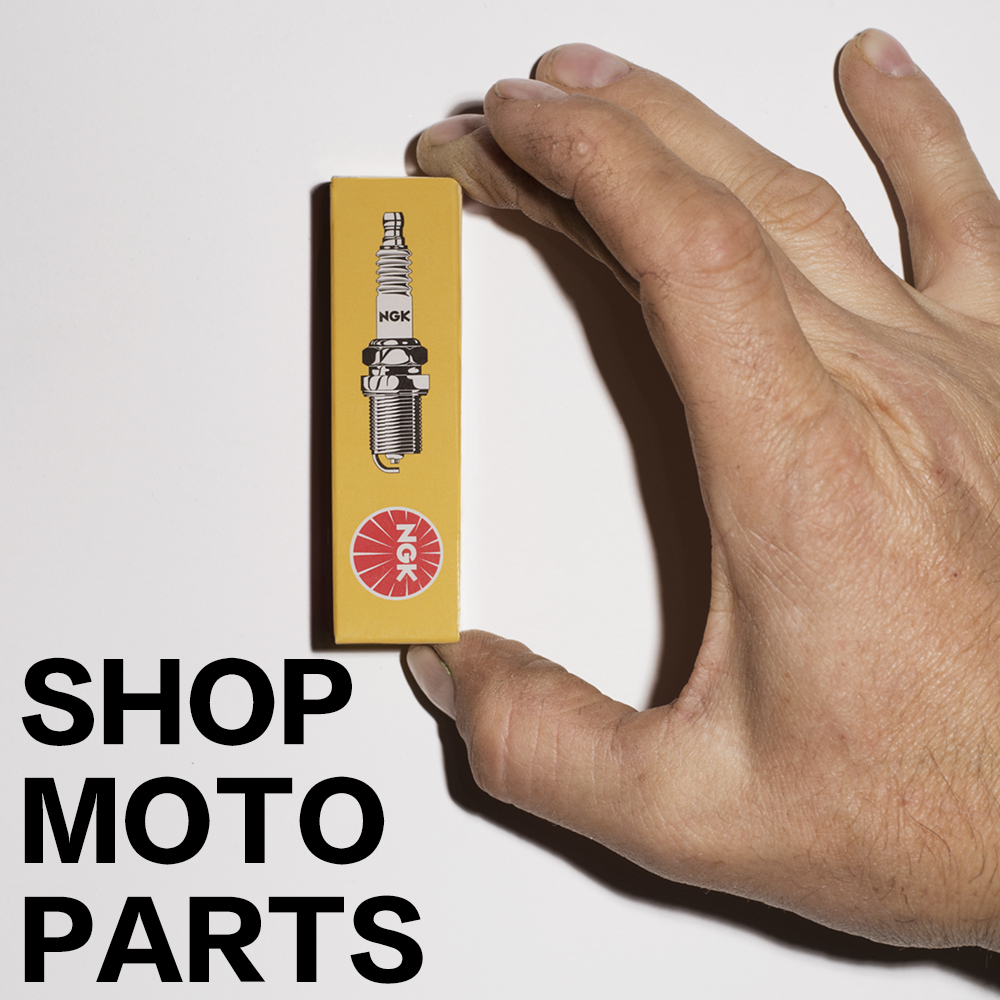 arbol-tile-shop-moto-parts.jpg