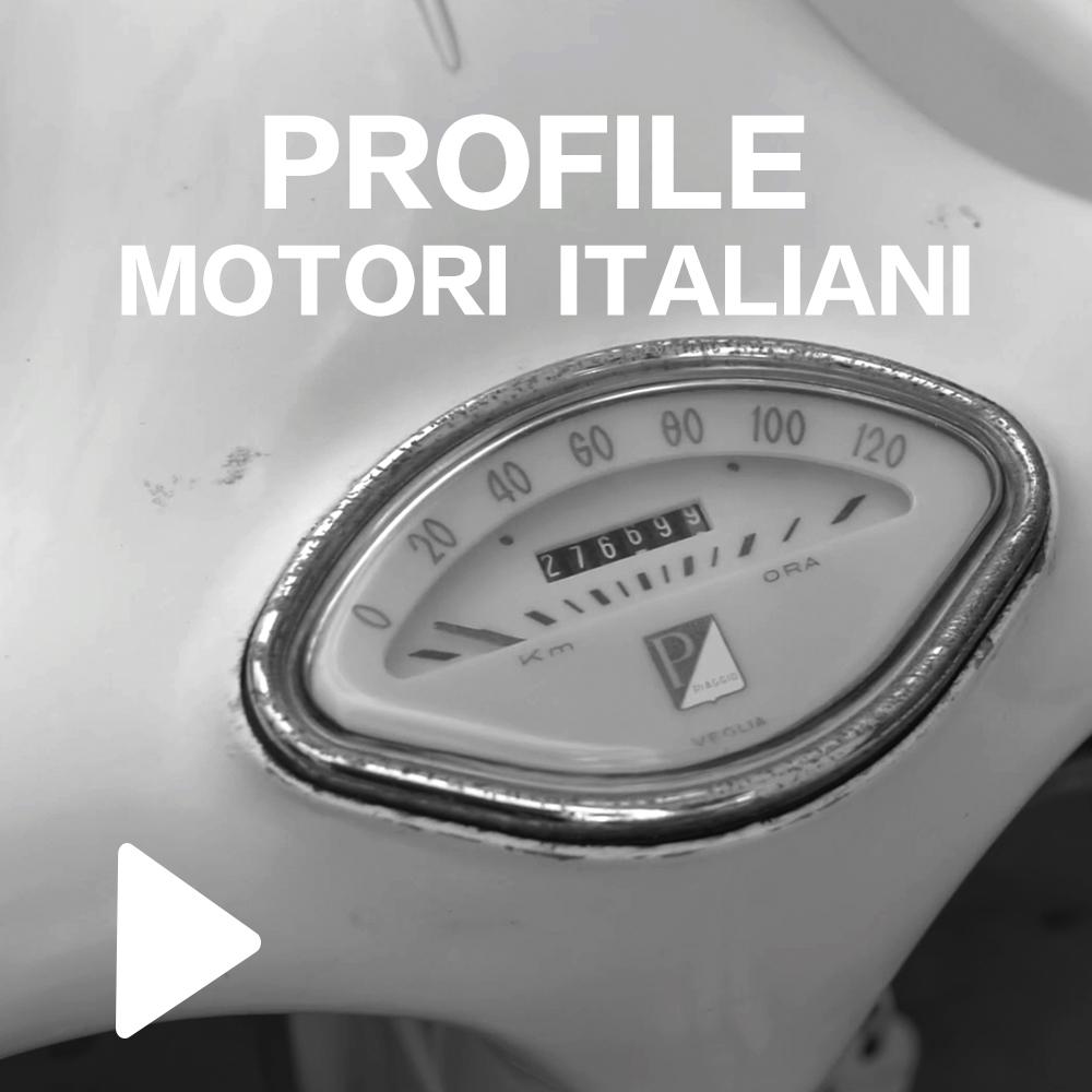 arbol-tile-motori-italiani.jpg
