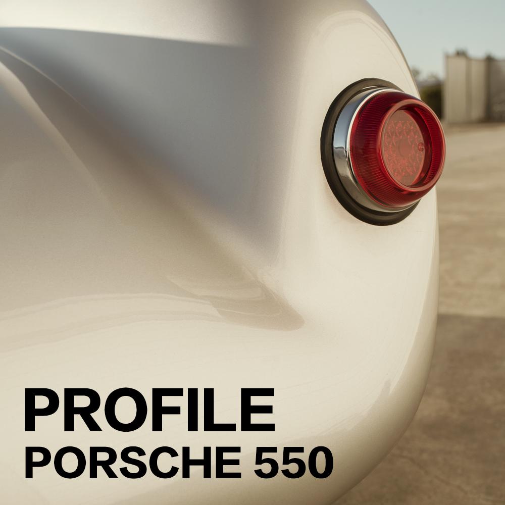 arbol-tile-porsche-550-spyder.jpg