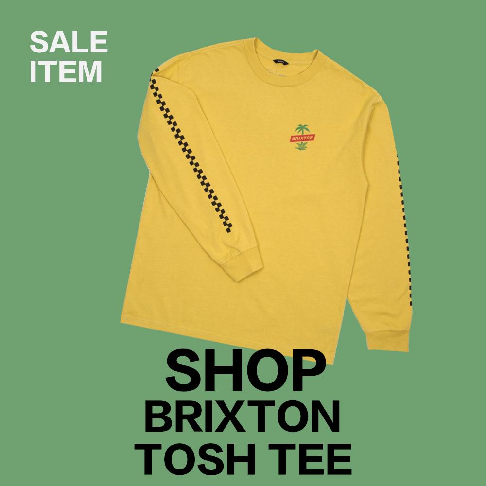 arbol-tile-brixton-stowell-hoodie-sale.jpg