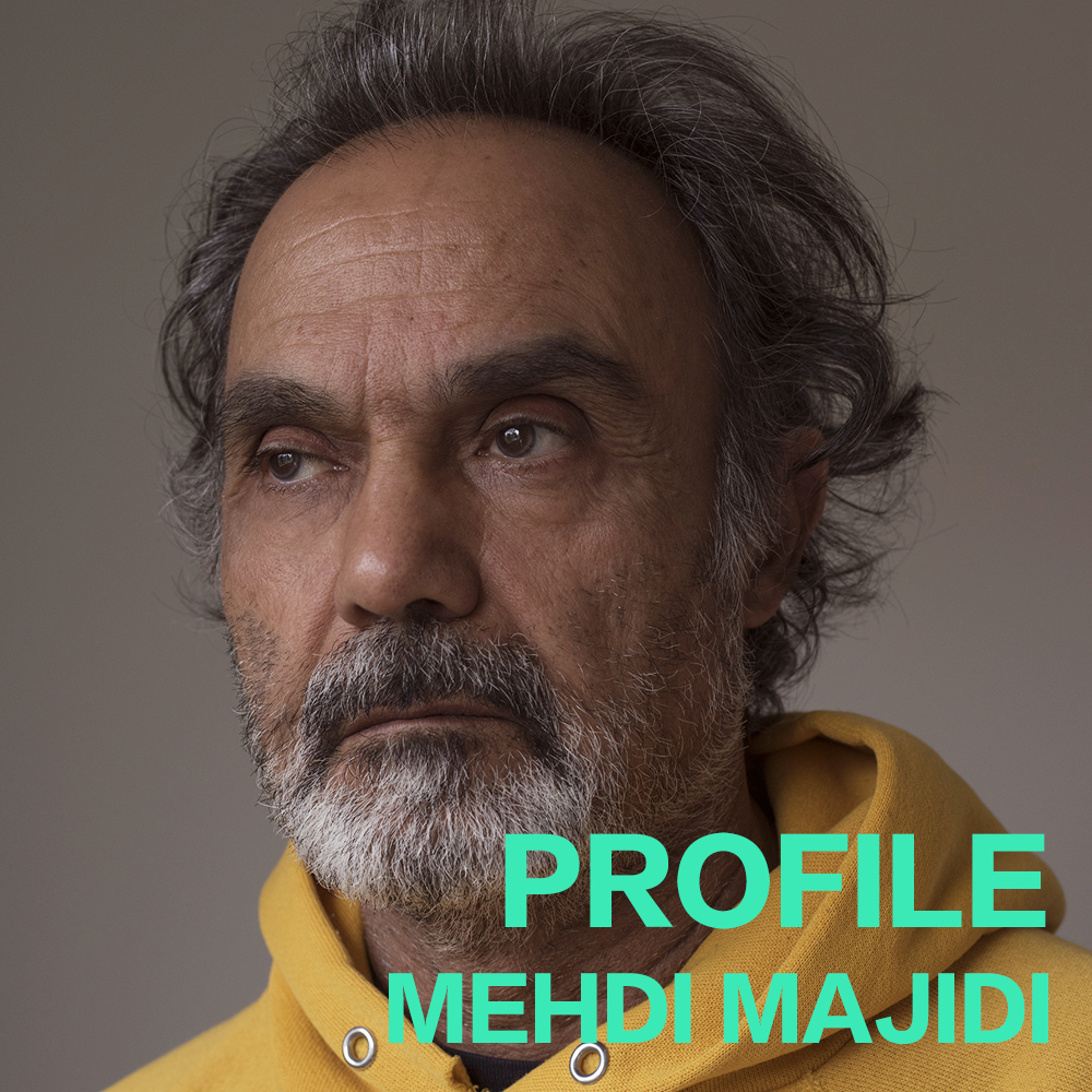 arbol-tile-mehdi-majidi.jpg
