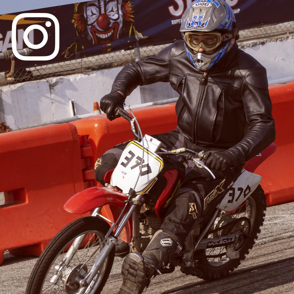 arbol-tile-instagram-motobay.jpg