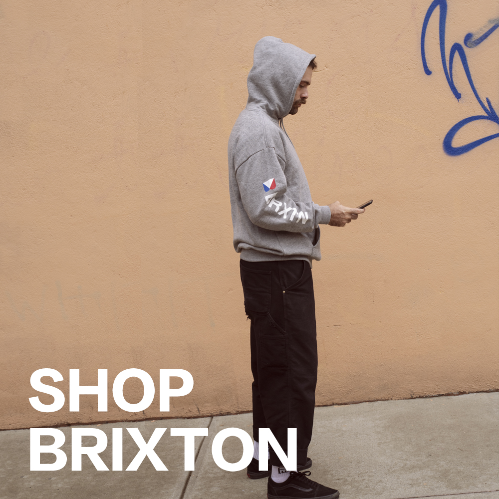 arbol-tile-shop-brixton.jpg