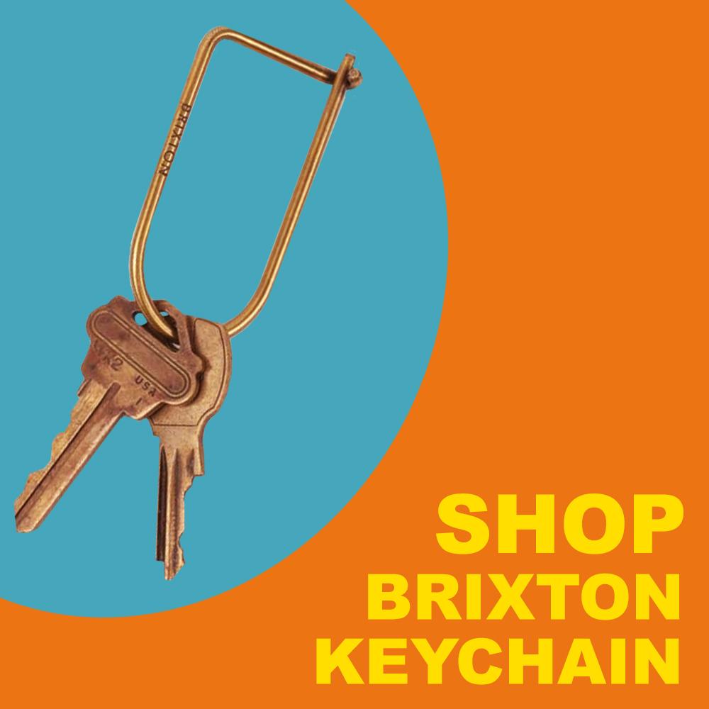 arbol-tile-shop-brixton-keychain.jpg
