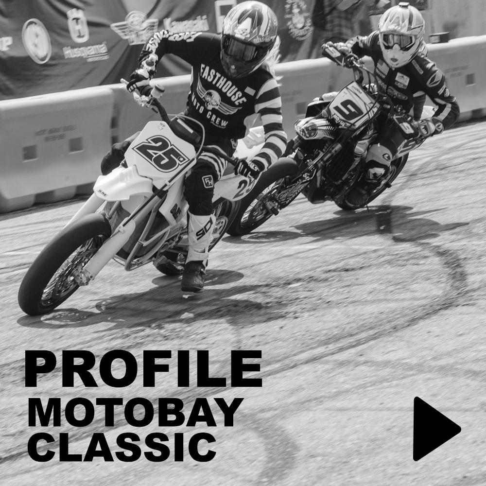 arbol-tile-motobay-classic.jpg